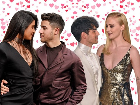 Joe Jonas and Nick Jonas pay tribute to Sophie Turner and Priyanka Chopra on emotional new album