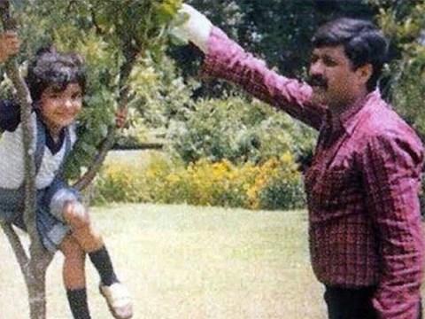 Priyanka Chopra shares heartfelt tribute to late father who passed away 6 years ago