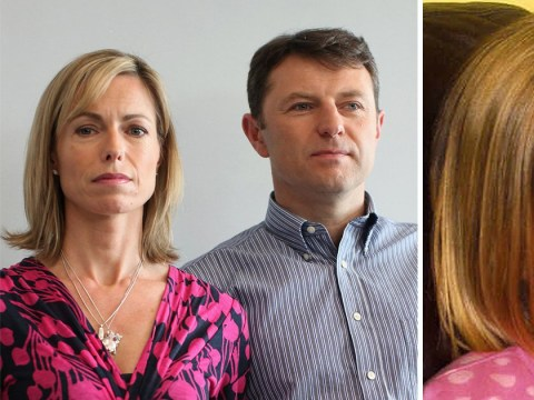 Trolls target Madeleine McCann's parents after funding is increased
