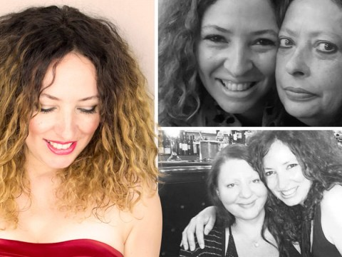 Woman hit 'rock bottom' after losing both parents, her sister and best friend