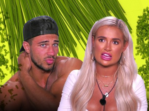 What are the Love Island 2019 catchphrases and what do they all mean?