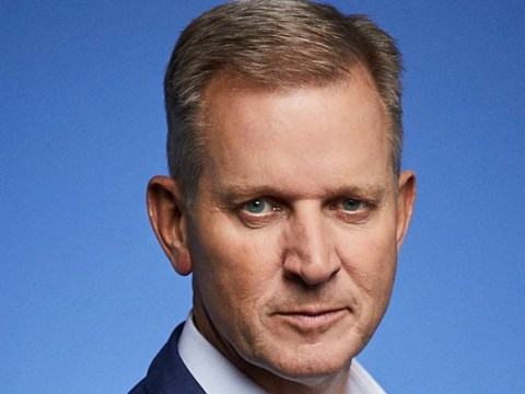 ITV call for cheaters to take part in new 'Jeremy Kyle-style' show weeks after it was cancelled