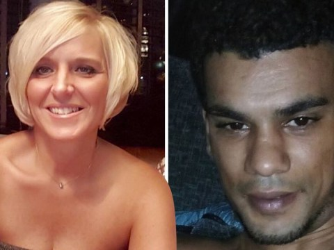 Murder trial collapsed when lying cop hid fact that juror was her son's girlfriend