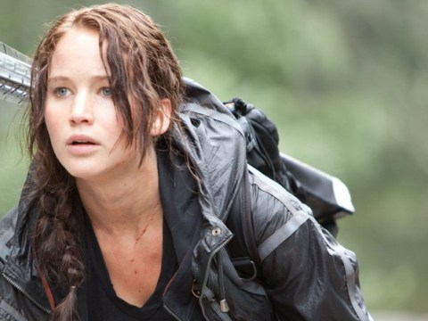 Hunger Games prequel movie in the works as franchise gets ready for Hollywood return