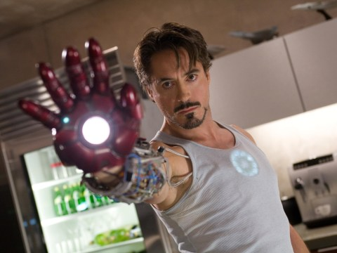 Robert Downey Jr on retiring from MCU: 'There's something very sobering about it'