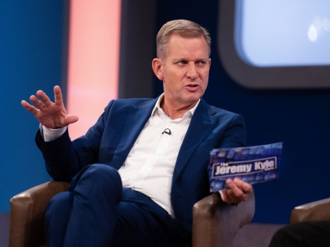 MP calls for Jeremy Kyle to face 'real world' punishment as he refuses to appear at inquiry on guest's suicide