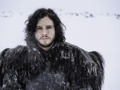 Kit Harington donates over £7,000 to fundraiser started by Game Of Thrones fans in his name