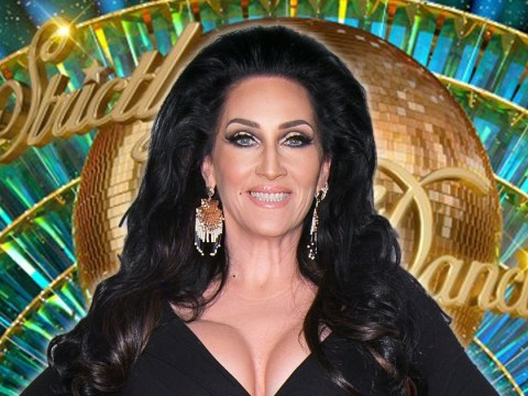 Strictly Come Dancing 2019 line-up: Michelle Visage 9th contestant confirmed
