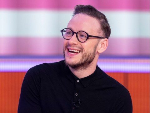 Strictly's Kevin Clifton cuts final tie with ex-wife Karen and 'quits dance school' amidst Stacey Dooley romance