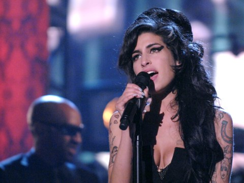 Amy Winehouse's best lyrics and songs to remember her on the anniversary of her death