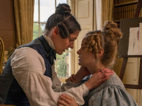 Gentleman Jack episode 4: 5 questions we have as Anne Lister tale takes heartwrenching turn