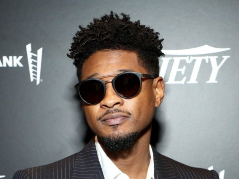 Usher wants his Herpes accuser to pay £2,000 for refusing to answer deposition questions