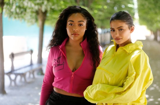 Jordyn and Kylie feud: Why has Kylie Jenner now unfollowed