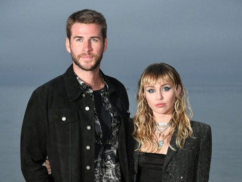 Miley Cyrus and Liam Hemsworth split less than a year after marriage and love is officially dead