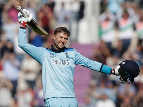 England v West Indies player ratings: Joe Root and Jofra Archer star in World Cup thrashing