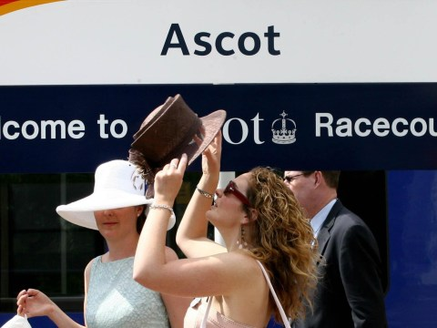 What is the Royal Ascot dress code and can you still get tickets?