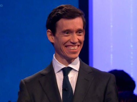 As a young Tory I am supporting Rory Stewart for the sake of my future