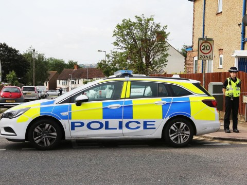 Schoolboy, 15, fighting for life after being stabbed more than 20 times