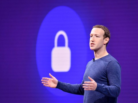 Facebook: You don't have to 'trust' us to use our Libra cryptocurrency