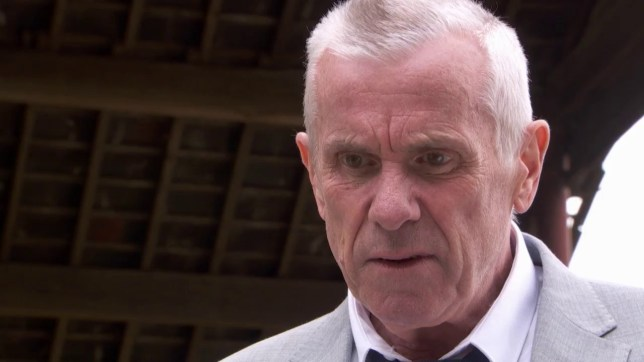 jack Osborne, played by jimmy mckenna on hollyoaks