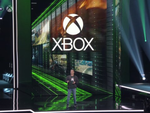 Games Inbox: Being the boss of Xbox, Mario Kart 9 on Switch, and Microsoft Flight Simulator on Xbox One