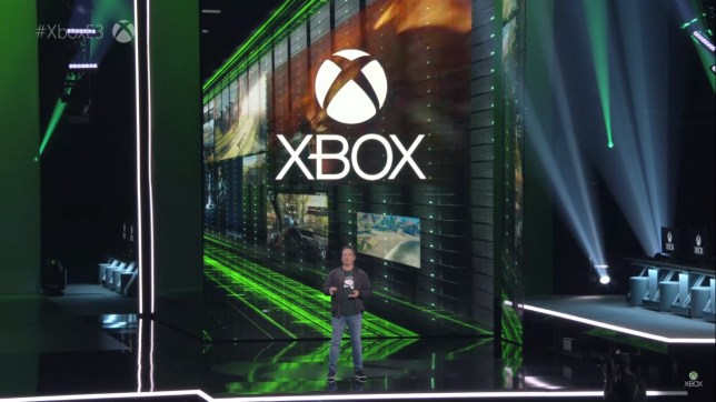 Why Microsoft didn't win E3 2019 – Reader's Feature