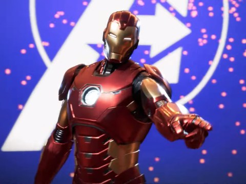 Marvel's Avengers video game delayed by four months