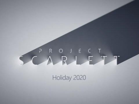 Next gen Xbox upgrade offer for Project Scarlett via Xbox All Access