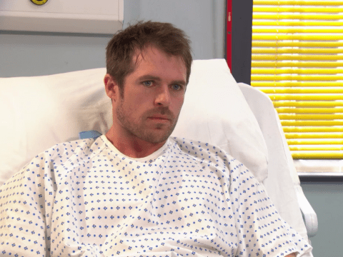 Hollyoaks spoilers: Laurie's fate sealed after being caught at last