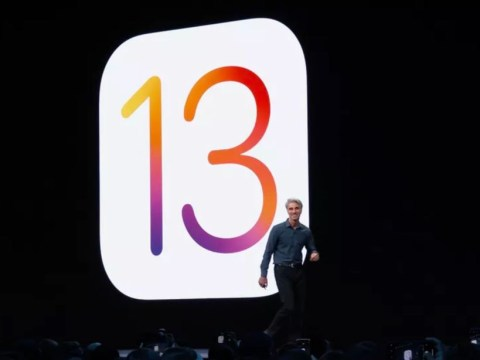 iOS 13: How to get it on your iPhone before the public release date