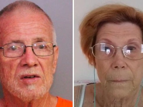 73-year-old man 'killed his wife of 50 years because she wanted to leave him'