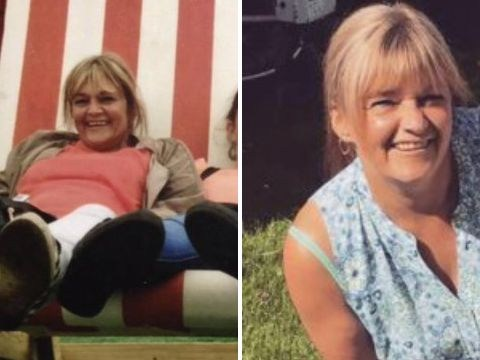 Mum died from addiction to painkillers prescribed for aches in her legs