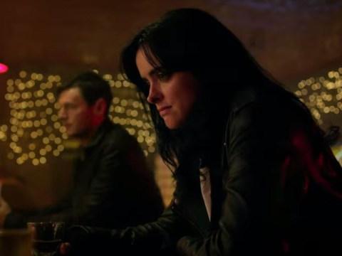 Jessica Jones season 3 warns hero might meet her match as final episodes loom