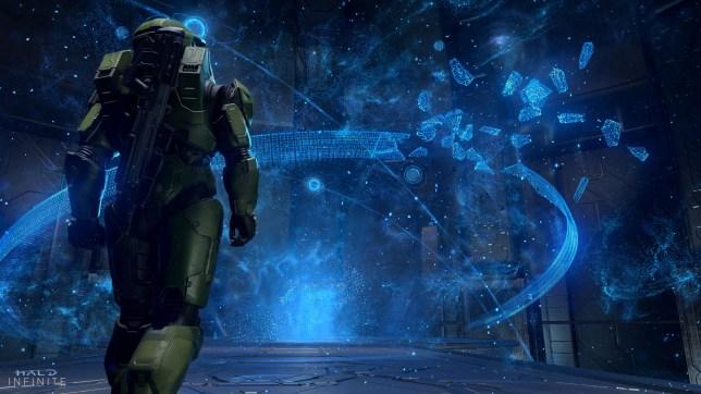 Risultati immagini per microsoft E3