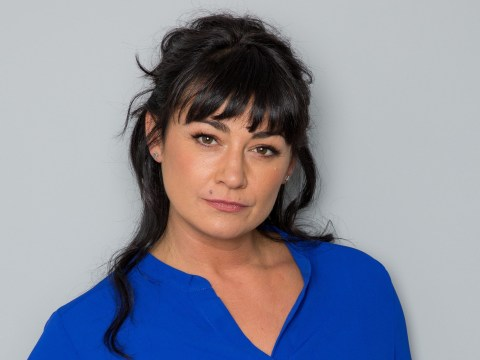 Emmerdale spoilers: Moira Dingle hides a big secret from Cain