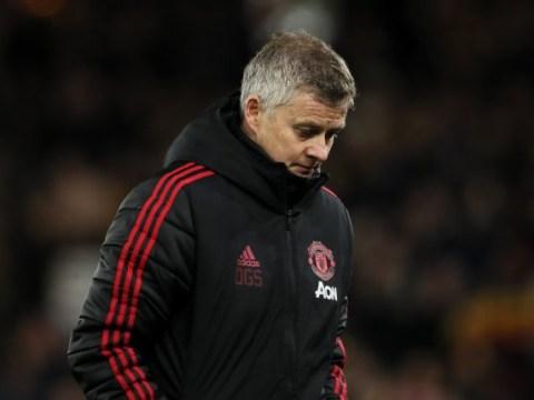 'It's always a risk' – Rene Meulensteen warns Manchester United over Gareth Bale transfer