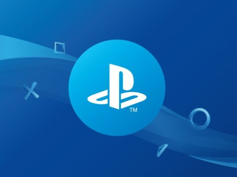 PlayStation Network goes down leaving thousands unable to play online