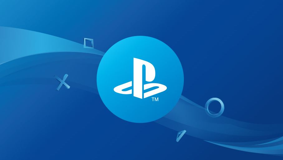 PlayStation network is down
