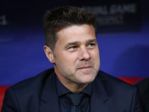 Tottenham closing in on transfer deal for Leeds United starlet Jack Clarke