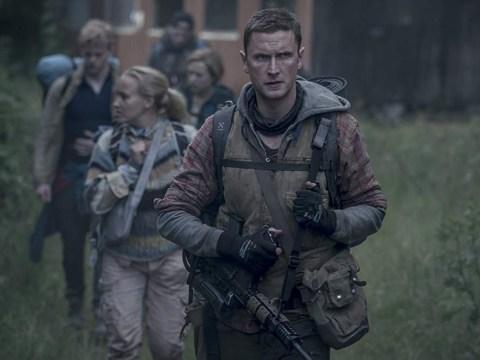 Netflix's The Rain renewed for third and final season