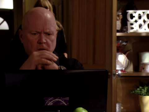 8 spoilers you may have missed from the EastEnders summer trailer