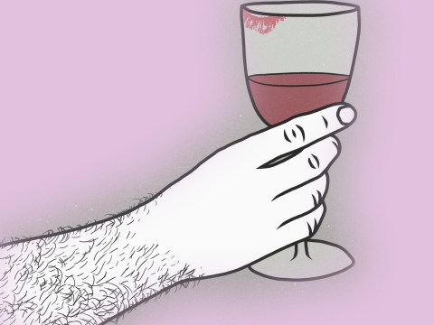 How to help a friend with depression when they're drinking booze