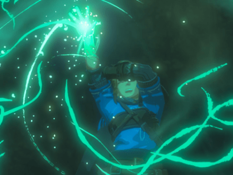 What Zelda: Breath Of The Wild 2 could learn from Ocarina Of Time – Reader's Feature