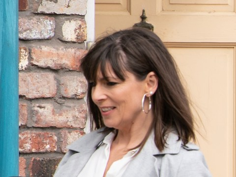Coronation Street spoilers: What is Paula Martin's dark secret as human trafficking mystery deepens