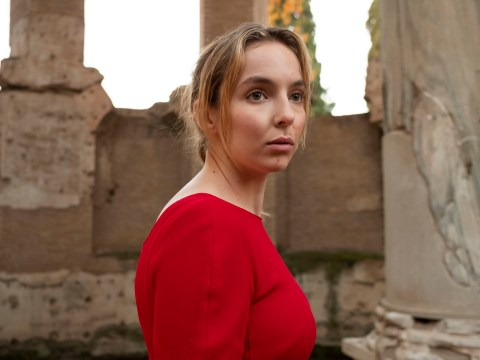 Killing Eve's Villanelle to 'marry a woman' in series 3 and it's not Eve Polastri
