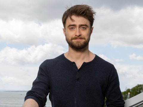 Daniel Radcliffe discovers striking resemblance to great great grandad in Who Do You Think You Are?
