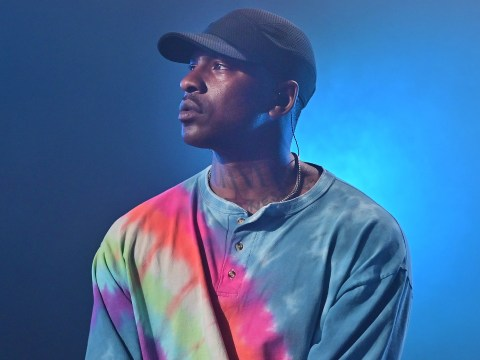 Who is Skepta, the award-winning star rumoured to be dating Adele?