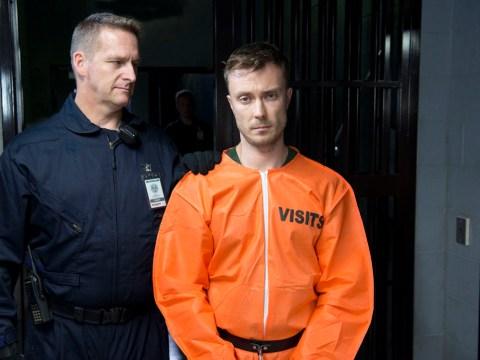 Neighbours spoilers: Paul Robinson in danger as killer son returns?
