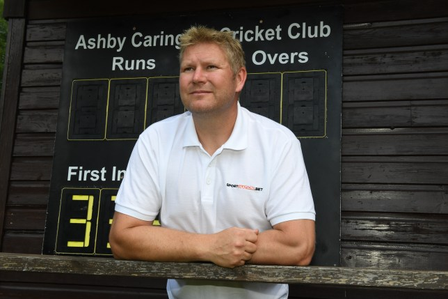 Matthew Hoggard has backed England to win back the Ashes against Australia