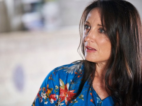 Home and Away spoilers: Roo confronts Ryder over his risky secret